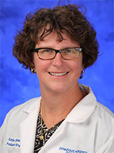 Dr. Katie Donahue