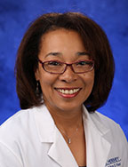 Cathy Paige, MD